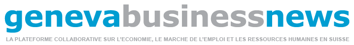 logo - Geneva Business News