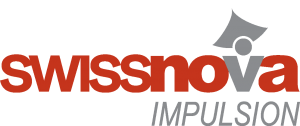 SWISSNOVA IMPULSION
